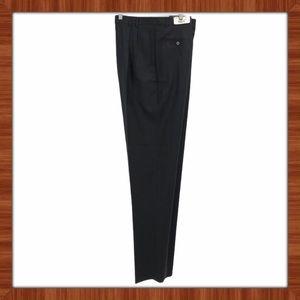 Giorgio Maggiore Cashmere Wool Pants Size 40